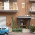 foto 3 - Agrigento mini appartamento arredato a Agrigento in Affitto