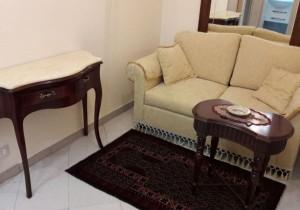 Annuncio affitto Agrigento mini appartamento arredato