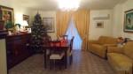 Annuncio vendita Celico appartamento