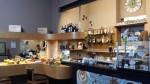 Annuncio vendita Gravellona Toce bar avviato