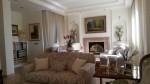 Annuncio vendita Pianella villa con dependance ed uliveto