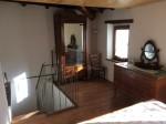 Annuncio vendita Castelnuovo di Garfagnana casa padronale in pietra