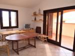 Annuncio vendita San Teodoro appartamento con ampia terrazza
