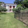 foto 6 - Ortona ampia villa singola a Chieti in Vendita