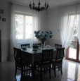 foto 4 - Ortona ampia villa singola a Chieti in Vendita