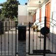 foto 3 - Ortona ampia villa singola a Chieti in Vendita
