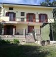 foto 0 - Ortona ampia villa singola a Chieti in Vendita