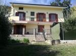 Annuncio vendita Ortona ampia villa singola
