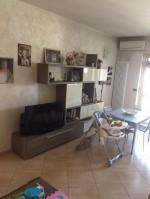Annuncio vendita Nichelino appartamento ristrutturato