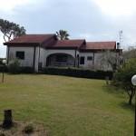 Annuncio vendita Terracina villa lido Venere