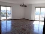 Annuncio vendita Torino appartamento panoramico luminoso