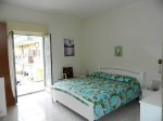 Annuncio vendita Appartamento a Monforte San Giorgio