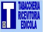 Annuncio vendita Zona Perugia tabaccheria con gioco del lotto