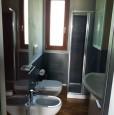 foto 1 - Porto Cesareo trilocale a Lecce in Affitto