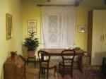 Annuncio affitto Pisa bilocale in pieno centro storico