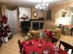 Annuncio vendita Luzzi contrada Cavoni appartamento