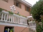 Annuncio affitto Rapolla appartamento ammobiliato in villa