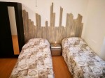 Annuncio affitto Milano appartamento monolocale
