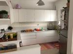 Annuncio vendita Jesolo da privato appartamento