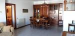 Annuncio vendita Follonica appartamento in zona Cassarello