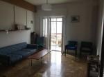 Annuncio vendita Appartamento Posilippo