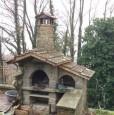 foto 4 - San Benedetto Val di Sambro villa da ristrutturare a Bologna in Vendita