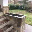 foto 3 - San Benedetto Val di Sambro villa da ristrutturare a Bologna in Vendita