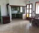 Annuncio vendita San Benedetto Val di Sambro villa da ristrutturare
