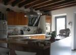 Annuncio vendita Parma cascina ristrutturata