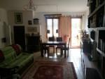 Annuncio vendita Cerenova appartamento