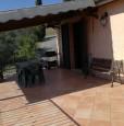foto 6 - Borghi località Gorolo villetta a Forli-Cesena in Vendita