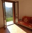 foto 2 - Borghi località Gorolo villetta a Forli-Cesena in Vendita
