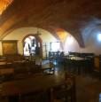 foto 9 - Padenghe sul Garda locale commerciale a Brescia in Affitto