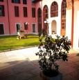 foto 8 - Padenghe sul Garda locale commerciale a Brescia in Affitto