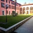 foto 2 - Padenghe sul Garda locale commerciale a Brescia in Affitto