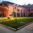 foto 0 - Padenghe sul Garda locale commerciale a Brescia in Affitto