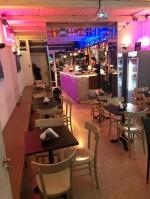 Annuncio vendita Milano attività già avviata di bar tavola calda