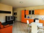 Annuncio vendita Venetico marina appartamento in zona centrale