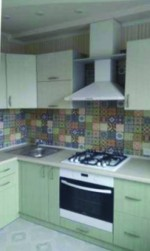 Annuncio vendita Ucraina Mykolaïv appartamento