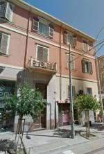 Annuncio vendita Sassari appartamento luminoso