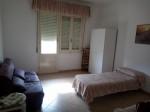 Annuncio vendita Sassari Via Marsiglia appartamento
