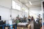 Annuncio affitto Zona artigianale di Creazzo Sovizzo laboratorio