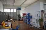 Annuncio affitto Creazzo in zona artigianale laboratorio