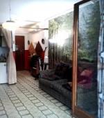 Annuncio vendita Apartment in Grado Pineta