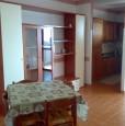 foto 0 - Pomezia appartamento panoramico con vista mare a Roma in Vendita