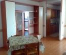Annuncio vendita Pomezia appartamento panoramico con vista mare