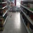 foto 5 - Torino supermercato attualmente attivo a Torino in Vendita