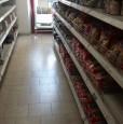 foto 4 - Torino supermercato attualmente attivo a Torino in Vendita