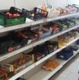 foto 3 - Torino supermercato attualmente attivo a Torino in Vendita