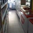 foto 2 - Torino supermercato attualmente attivo a Torino in Vendita